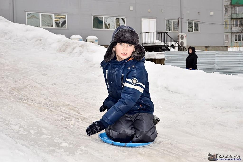 Детский праздник 9 февраля 2013г. - Image00005.jpg