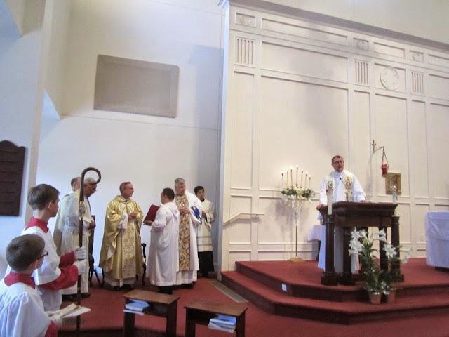 Divine Mercy Sunday, Celebrant Bishop L. Zarama- pictures E. Gürtler-Krawczyńska - 015.jpg