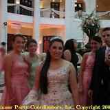 070804NC Nathalie Cruz Omni Colonnade Hotel
