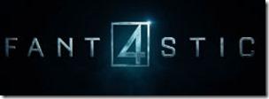 Fantastic-Four-movie-logo-image
