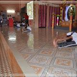 World Yoga Day (13).jpg