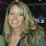 Alice Vetter's profile photo
