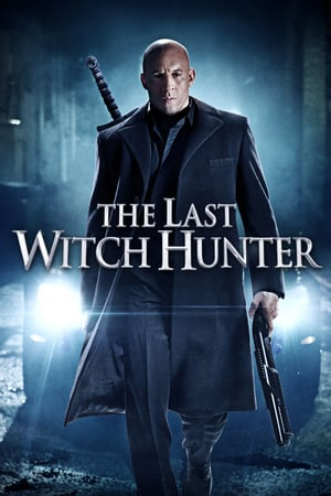 The Last Witch Hunter (2015) Bluray Subtitle Indonesia