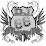 Delirious Paulie (DJ 66 Official)'s profile photo