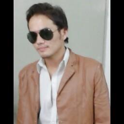 Mani Tamang Photo 13