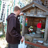 2014 Japan - Dag 7 - jordi-DSC_0215.JPG