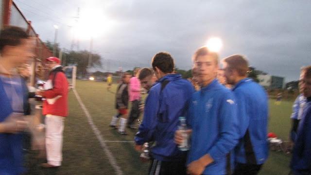Wielki Finał Ligi Dzielnic Południowych 2010/2011 - final199.JPG
