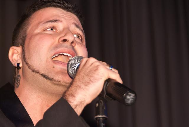 Nicolo Alesi