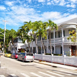 Key West Vacation - 116_5663.JPG