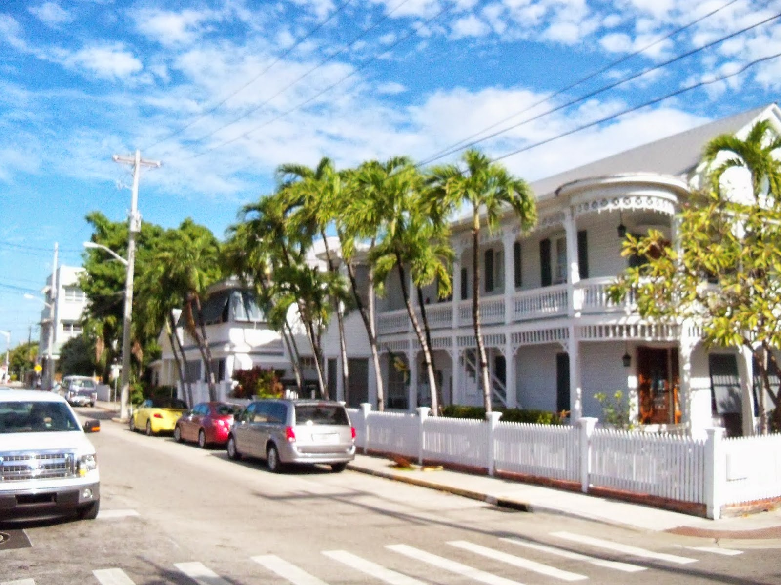 Key West Vacation - 116_5663.JPG