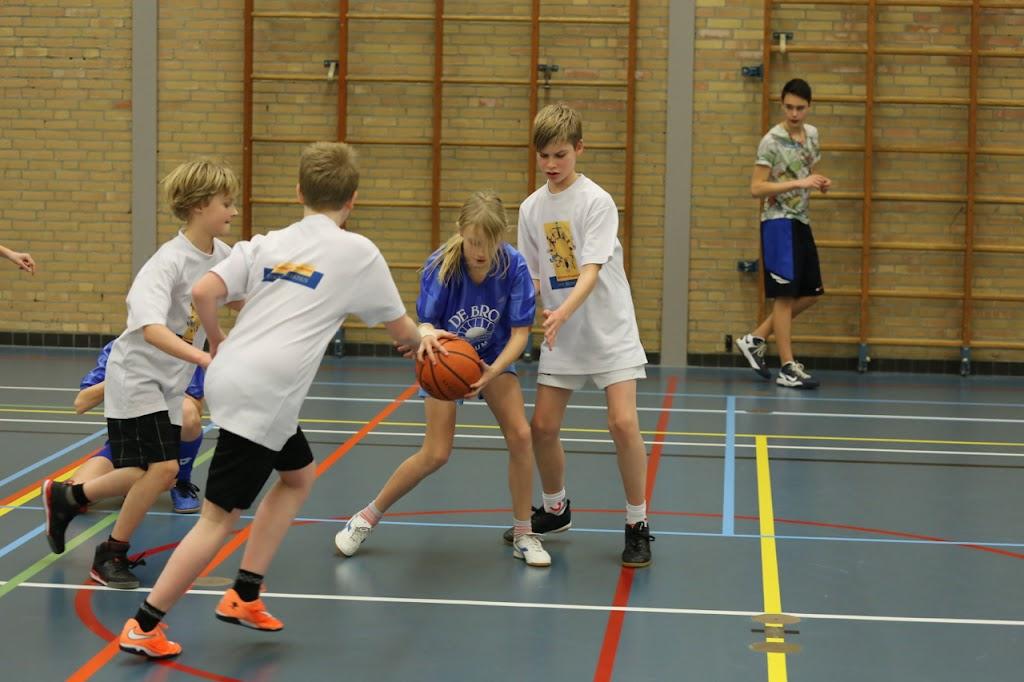 Basisschool toernooi 2015-2 - IMG_9397.jpg