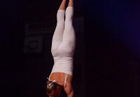 Han Balk Agios Dance In 2012-20121110-052.jpg