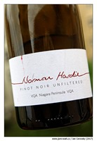 Norman-Hardie-Pinot-Noir-Unfiltered-2013