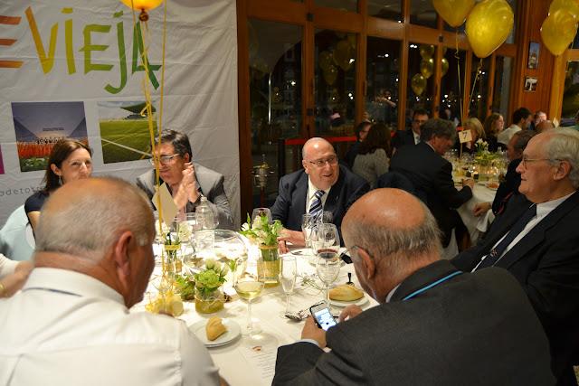07/03/2015 - IX GALA DE LOS PREMIOS NACIONALES DE REMO 2014 - DSC_0558%2Bcopia.jpg
