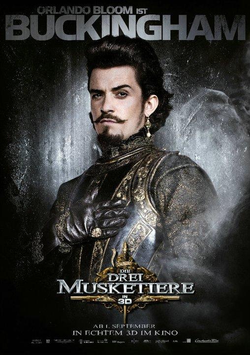 three_musketeers_ver13.jpg