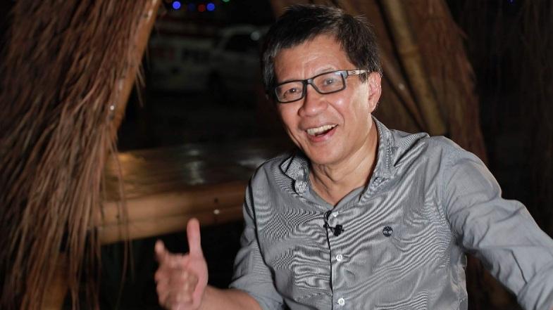 KPK akan Gandeng Koruptor Beri Testimoni Antikorupsi, Rocky Gerung: Ini Pembusukan Institusi
