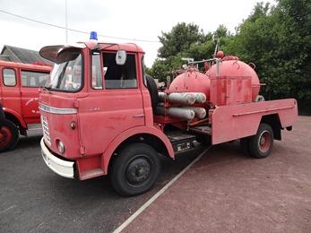 2018.06.16-020 camion de pompiers