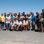 5 Pesca Virgen del Carmen 2016.jpg