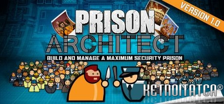 4r.ketnoitatca.net - Prison Architect chills me to the bone. If played  haphazardly it can be a wonderful farce rich with hilarious anecdotes, ...