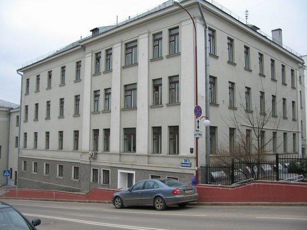 lechkomissiya-2.jpg