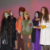 2009 Frankensteins Follies  - DSC_3217.JPG