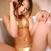 [DGC] No.645 - Shiori Yokoi 横井詩織 (94p) 76.jpg