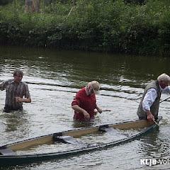 Gemeindefahrradtour 2008 - -tn-Bild 149-kl.jpg