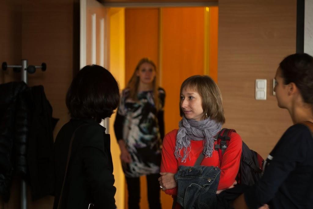 SEG Honorary Lecture Tour 2013 - Valentina Socco - IMGP3747.jpg