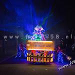 wooden-light-parade-mierlohout-2016077.jpg