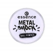 ess_MetalShock_NailPowder_05_front