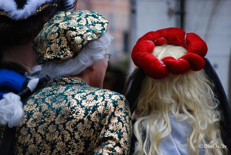 Carnevale di Venezia 06 02 10 N05