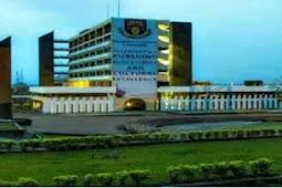 Obafemi Awolowo University (OAU) Announces New Date For 2020 Post UTME Online Screening Exercise