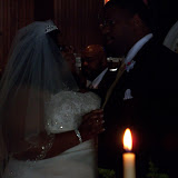 MeChaia Lunn and Clyde Longs wedding - 101_4619.JPG