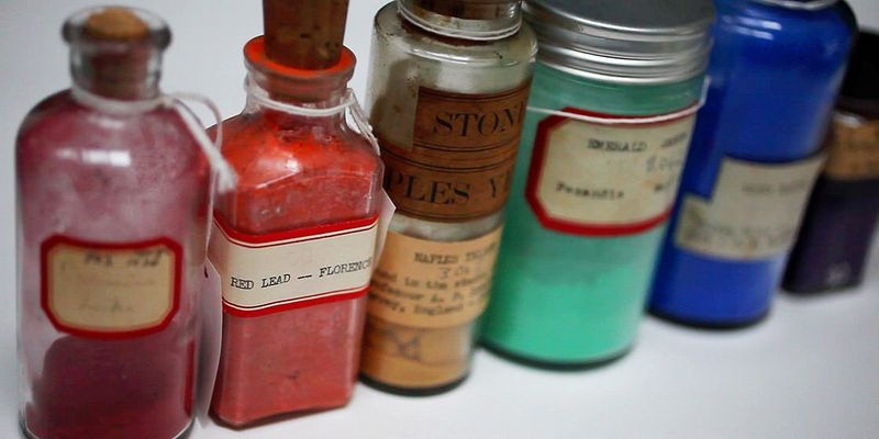 forbes-pigment-library-14