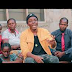 New Audio|SHINER-Kanisalimie|DOWNLOAD OFFICIAL MP3
