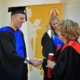 Dodela diploma, 25.12.2014. - DSC_2750.JPG