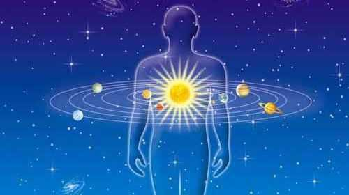 importance of astrology