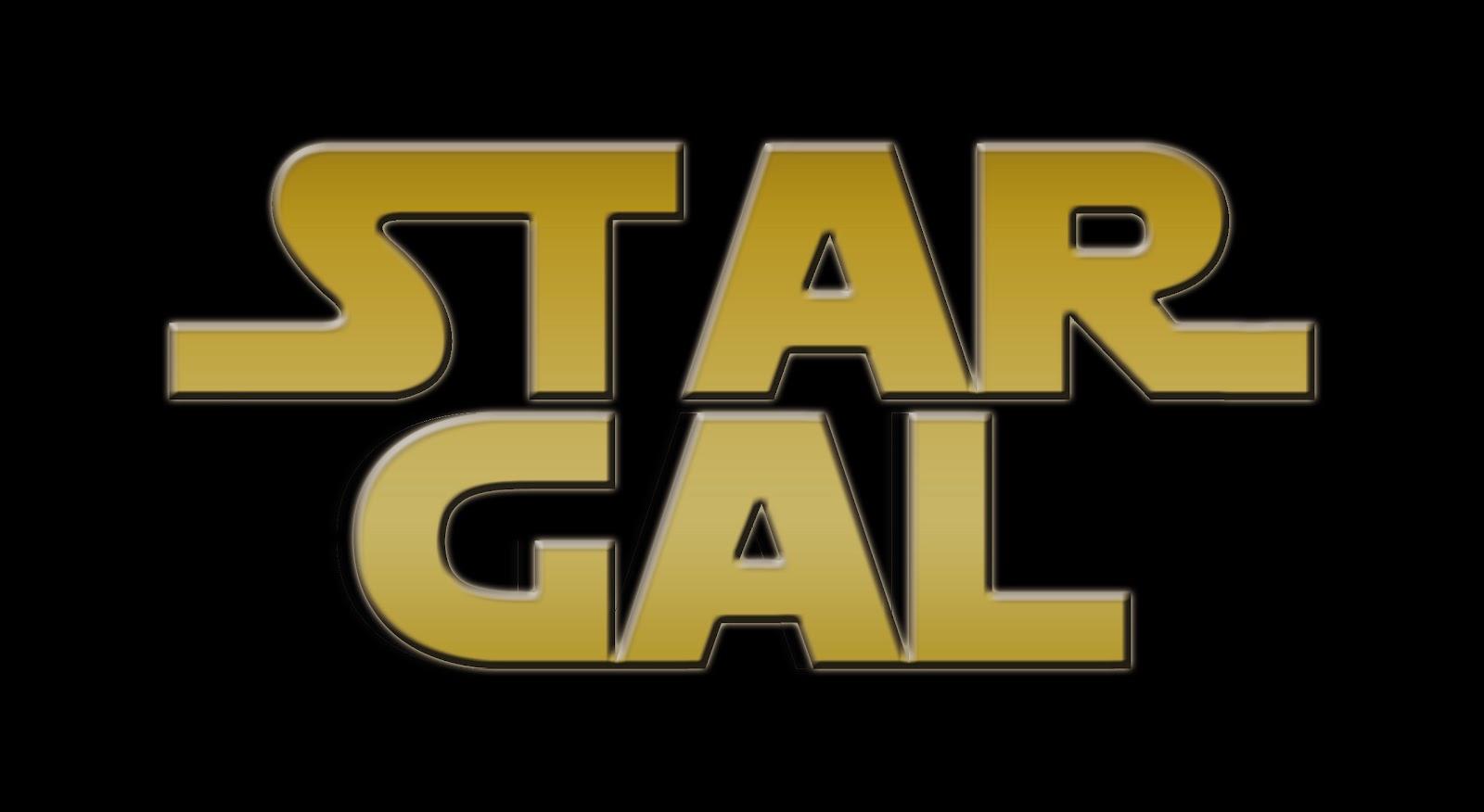 star gal2.jpg