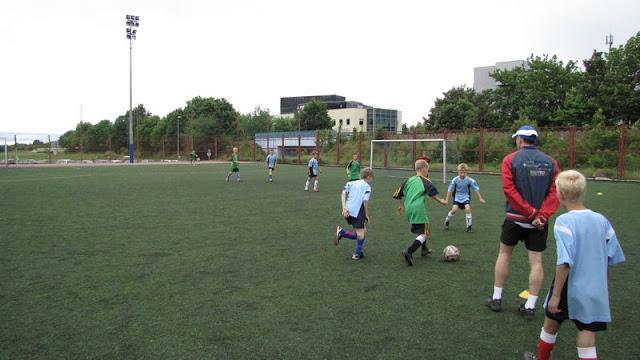Wielki Finał Ligi Dzielnic Południowych 2010/2011 - final109.JPG