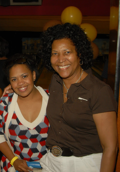 KiKi Shepards 7th Annual Celebrity Bowling Challenge - CBC_8_2.jpg