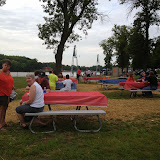 West Rock Cable Park Grand Opening 2014 - IMG_3397.JPG
