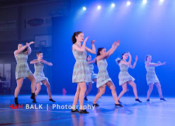 Han Balk Voorster Dansdag 2016-3419-2.jpg