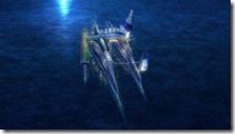 Gundam Orphans - 13 -7