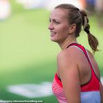 Petra Kvitova - 2016 Dubai Duty Free Tennis Championships -DSC_3769.jpg