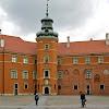 04-05-2013 | Warszawa | Zamek Królewski