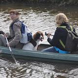 Survival voor Baas en Hond 2012 - DSC_0047.JPG