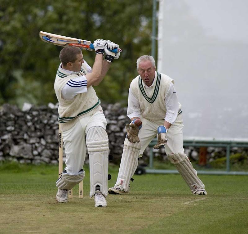 Cricket-Invitation-15