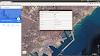 Convertir de coordenadas geográficas a utm en Ubuntu con utm2geo