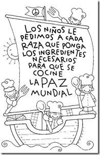 colon_coloreartusdibujos-com   (5)