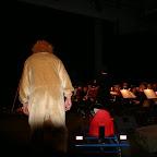 Concert 29 maart 2008 146.jpg